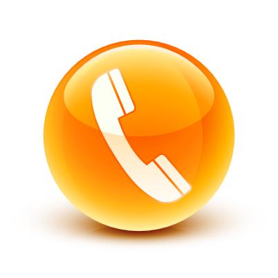 Assurance temporaire par téléphone