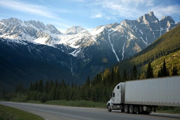 assurance temporaire camion et poids lourds