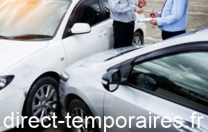 assurance temporaire en ligne