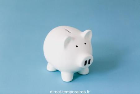 assurance temporaire pas cher