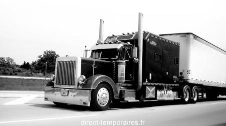 assurance auto moto camion