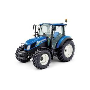 assurance temporaire tracteur agricole