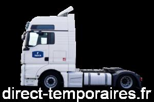 assurance temporaire tracteur routier
